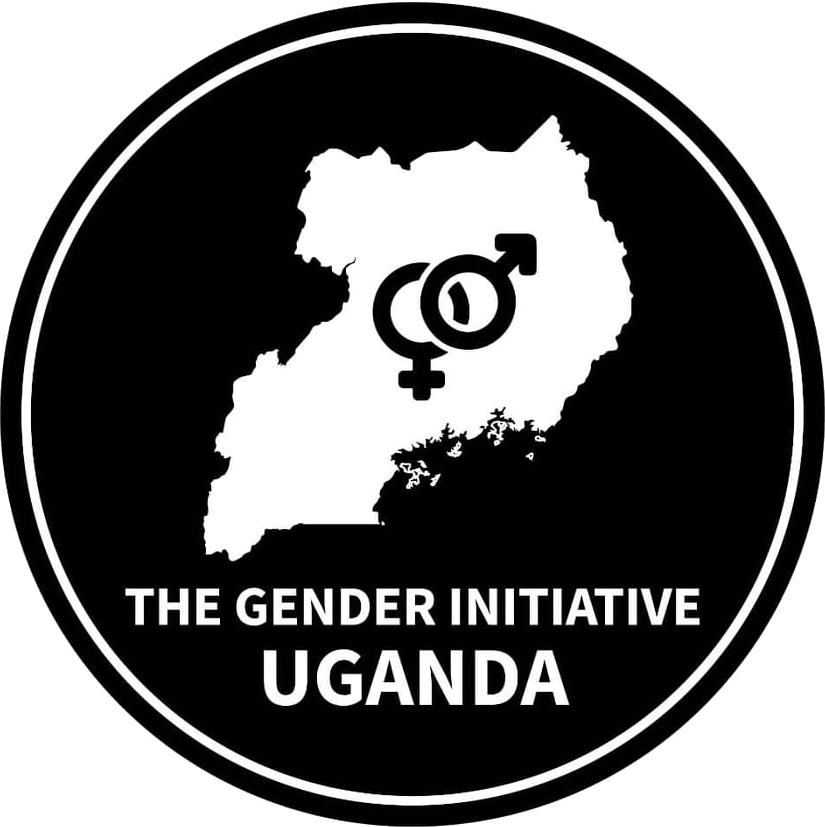 The Gender Initiative