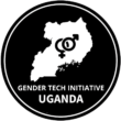 Gender Tech Initiative Uganda