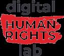 Digital Human Rights Lab