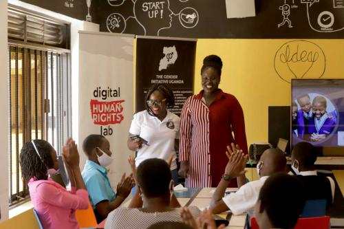 Girls in ICT Day IMG_4223