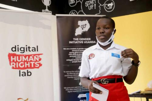 Girls in ICT Day IMG_4346